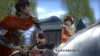 Dynasty Warriors 6, sun_shang_xiang__3__w1024.jpg