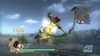 Dynasty Warriors 6, sun_shang_xiang__5__w1024.jpg
