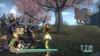 Dynasty Warriors 6, sun_shang_xiang__6__w1024.jpg