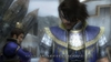 Dynasty Warriors 6, xiahou_dun_ev00.jpg