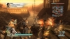 Dynasty Warriors 6, zhang_fei__11_.jpg