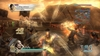 Dynasty Warriors 6, zhang_fei__9_.jpg