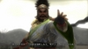 Dynasty Warriors 6, zhang_fei_ev00.jpg