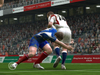 EA SPORTS Rugby 06, rug06genscrfrvsengtacklegen_bmp_jpgcopy.jpg