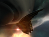 EVE Online: Red Moon Rising, amarr_dreadnaught.jpg