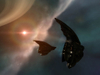 EVE Online: Red Moon Rising, amarr_dreadnaughts.jpg