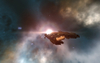 EVE Online: Red Moon Rising, eve_rmr_amarr_carrier.jpg