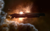 EVE Online: Red Moon Rising, eve_rmr_minmatar_mothership.jpg