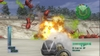 Earth Defence Force 2017, 360_rocket_launcher_explosion.jpg