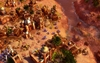 Empire Earth III, ee3_arid_medieval01.jpg