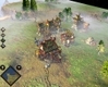 Empire Earth III, ee3_environment_effects_1024.jpg