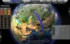 Empire Earth III, ee3_screenshot69.jpg