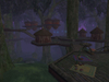 EverQuest II: Echoes of Faydwer, greater_faydark_000001_jpg_s.jpg