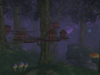 EverQuest II: Echoes of Faydwer, greater_faydark_000002_jpg_s.jpg