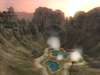 EverQuest II: Echoes of Faydwer, steamfont_000015_jpg_s.jpg