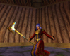 EverQuest The Serpent's Spine, eq000516.jpg