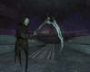 EverQuest The Serpent's Spine, eq000564.jpg