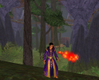 EverQuest The Serpent's Spine, eq000629.jpg