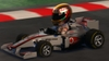 F1 Race Stars, f1_tes_over_the_top__006.jpg