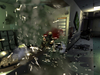F.E.A.R. Extraction Point, fear_exp__8_9_2006_pc___4521_.jpg