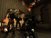 F.E.A.R. Extraction Point, fearxp_e3demo_3_2_06__5_.jpg