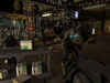 F.E.A.R. Extraction Point, fearxp_e3demo_3_2_06__6_.jpg