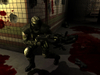 F.E.A.R. Extraction Point, fearxp_pc_4_6_2006___239_.jpg