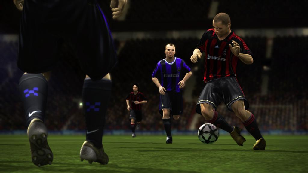 فيفا 2008 جديده بروابط متعددة........ Milan_derby__tga_jpgcopy