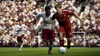 FIFA 08, arsenalliverpool11.jpg