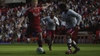 FIFA 08, arsenalliverpool7.jpg