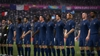 FIFA 12, french_lineup_lowres_wm.jpg
