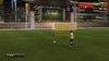 FIFA 13, fifa13_ng_skill_games_freekicks_wm.jpg