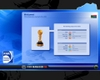 FIFA Manager 08, fifam08pcscrnconfedcupukeng__1024x768_.jpg