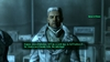 Fallout 3, generalchase.jpg