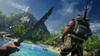 Far Cry 3, fc3_launch2012_screenshot_beachtakedown_nologo.jpg