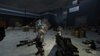 F.E.A.R. (360), screenshot011.jpg