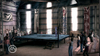 Fight Night Round 3, fitnt06x360scrnwarehouse4.jpg