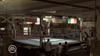 Fight Night Round 3, fitnt06x360scrnwindy01.jpg