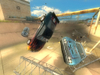 FlatOut 2, flatout2_screenshot7.jpg