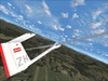 Flight Simulator X, x06_all_flightsimx_ss_01.jpg