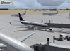 Flight Simulator X, x06_all_flightsimx_ss_06.jpg
