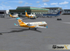 Flight Simulator X, x06_all_flightsimx_ss_08.jpg