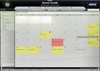Football Manager 2008, football_manager_2008_pcscreenshots8999david_smith__calendar__4_calendar_day_highlighted.jpg