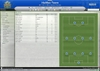 Football Manager 2008, football_manager_2008_pcscreenshots9024halifax_best_eleven_graphic.jpg