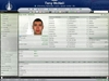 Football Manager 2008, football_manager_2008_pcscreenshots9030tony_mcneil__profile_.jpg
