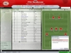 Football Manager 2008, football_manager_2008_pcscreenshots9868advisor.jpg