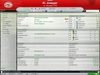 Football Manager 2008, football_manager_2008_pcscreenshots9871manager_overview.jpg