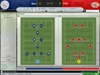 Football Manager 2008, football_manager_2008_pcscreenshots9874match_flow_tactics.jpg