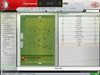 Football Manager 2008, football_manager_2008_pcscreenshots9876offside.jpg