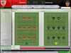 Football Manager 2008, football_manager_2008_pcscreenshots9904match_flow_line_ups.jpg